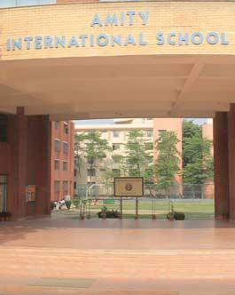 SCHOOLSHOP.in