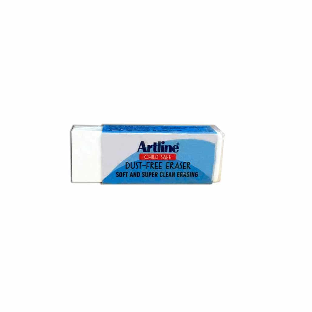 Artline Dust Free Eraser