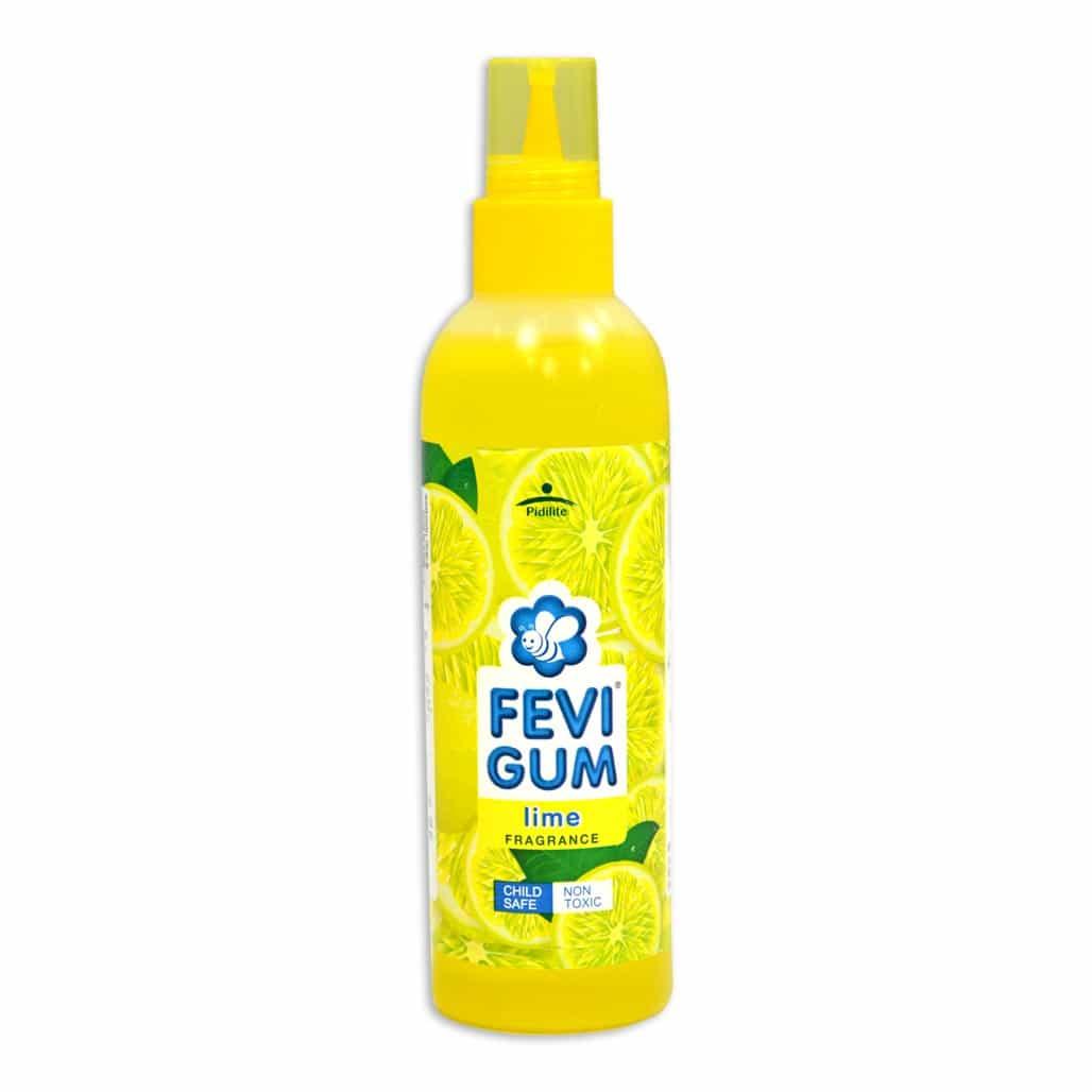 Pidilite Lime Flavor Glue - 200 ML