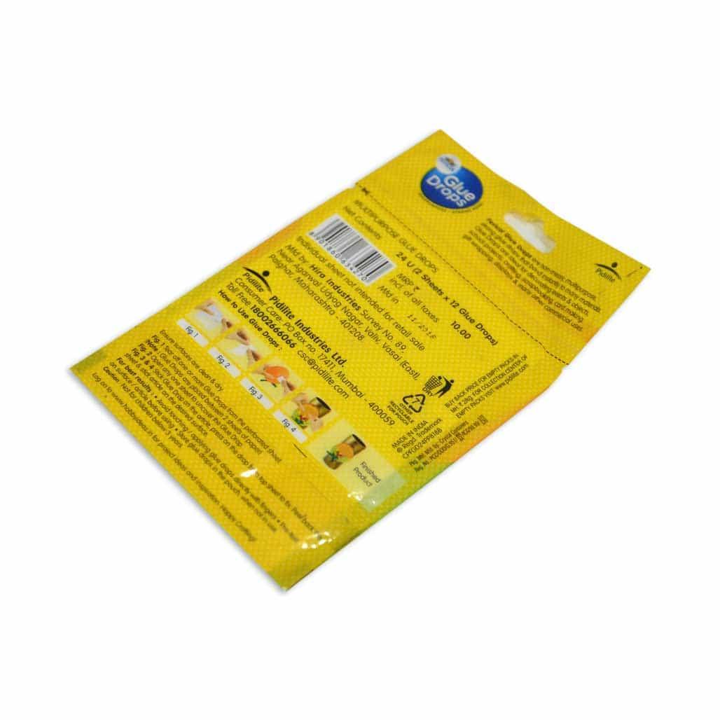 Fevicol Glue Drops - 24 Glue Drops